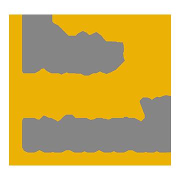 Play Fair in Hawaii